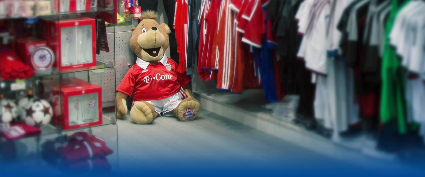 Sporthaus Schweinsteiger
