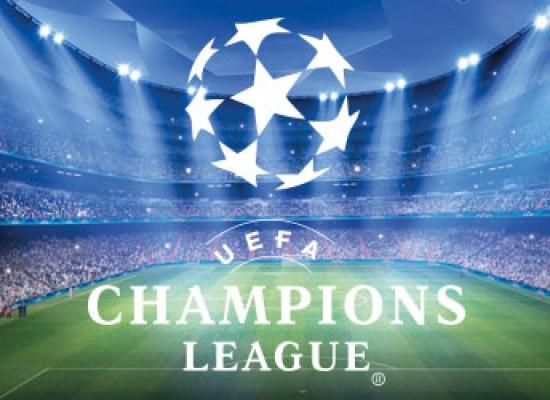 Fc Bayern München – Fc Porto